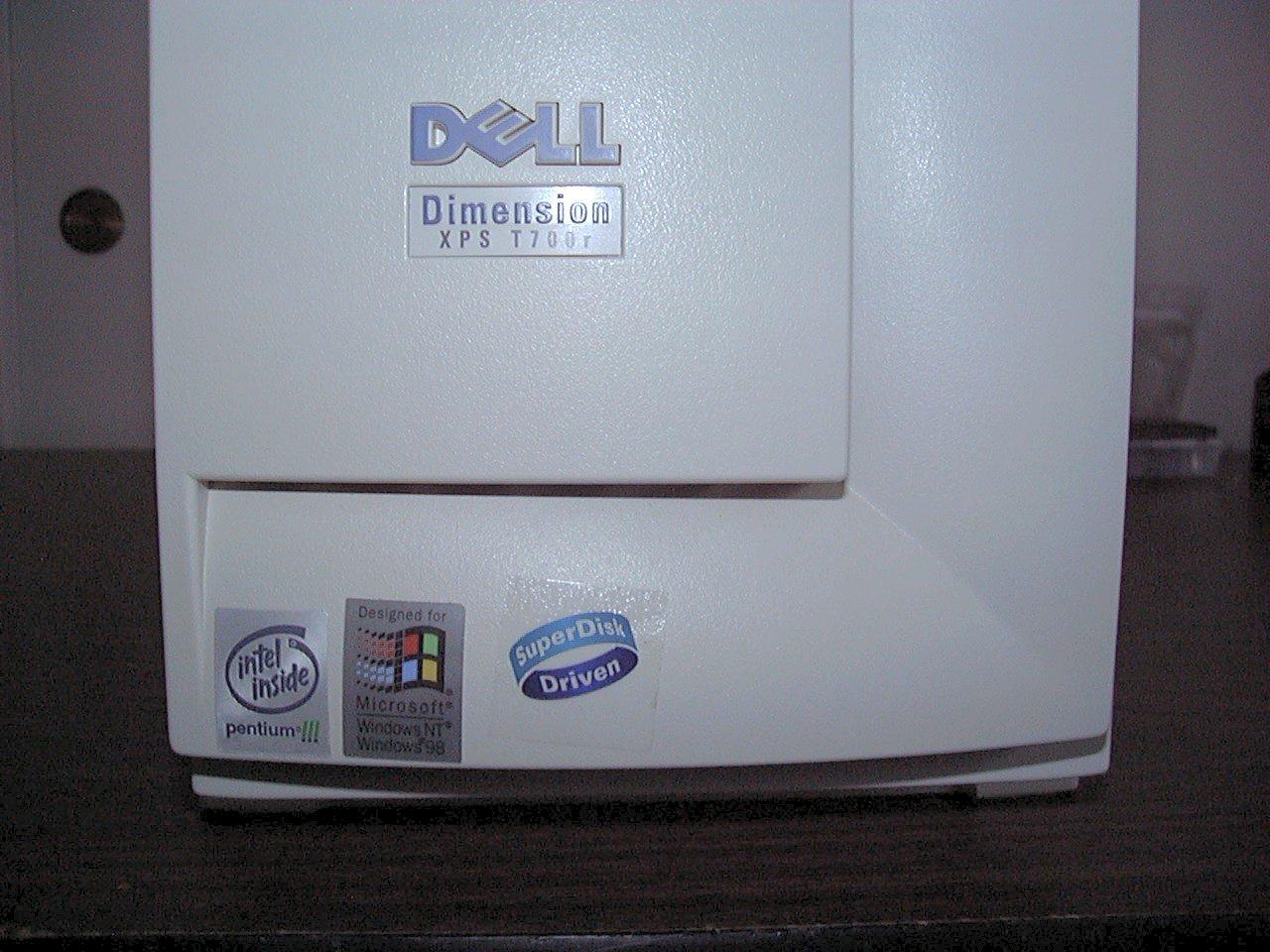 Intel Pentium Inside Sticker Intel Inside--pentium